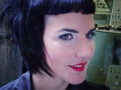 001 peluquería chica