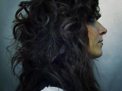 004 peluquería chica
