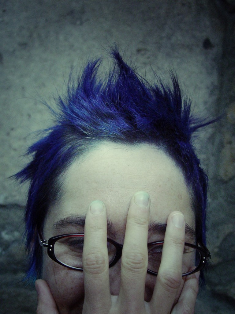 005 peluquería chica