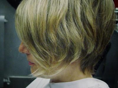 006 peluquería chica