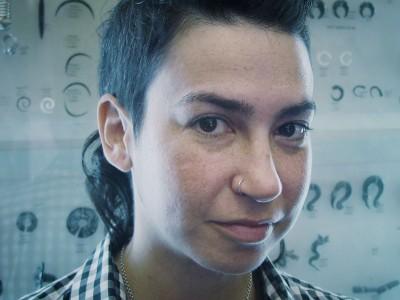 008 peluquería chica