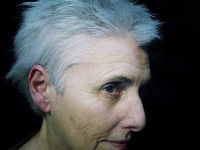 009 peluquería chica