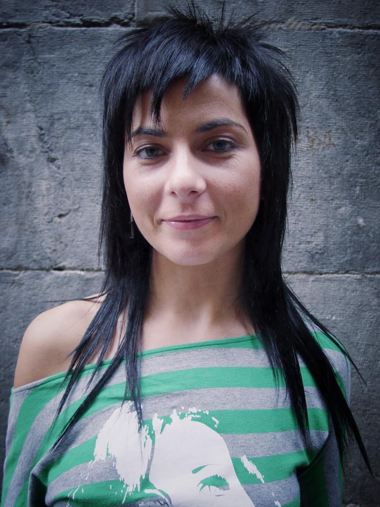 010 peluquería chica