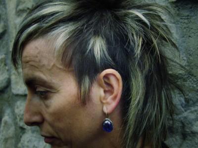 011 peluquería chica