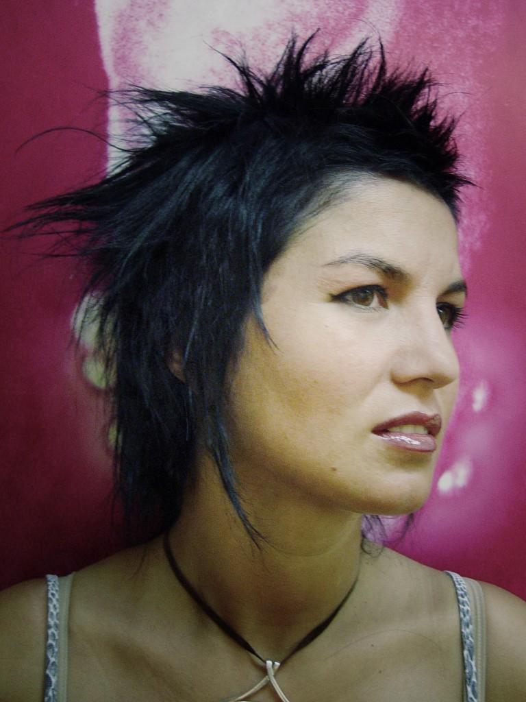 012 peluquería chica