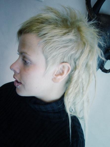 013 peluquería chica