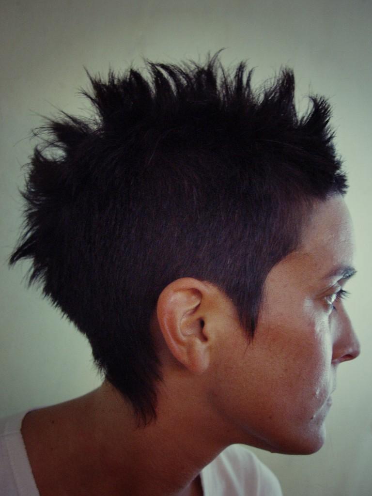 015 peluquería chica