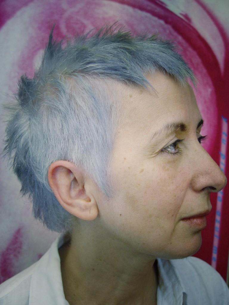 017 peluquería chica