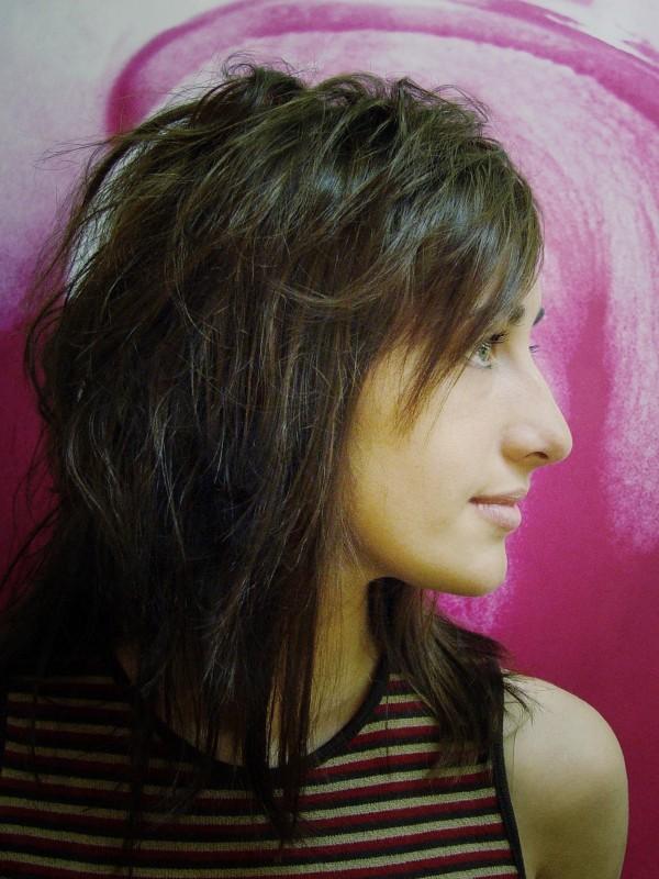 022 peluquería chica