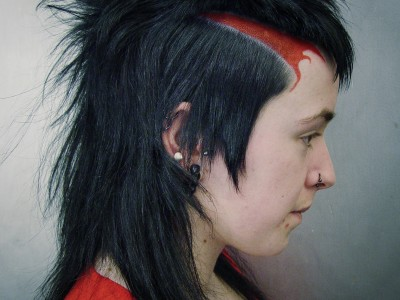 024 peluquería chica