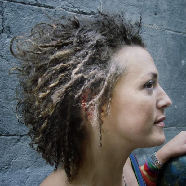 033 peluquería chica